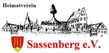 Heimatverein Sassenberg